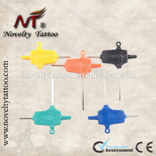 N201063B Colorful Allen Key for Tattoo Machine