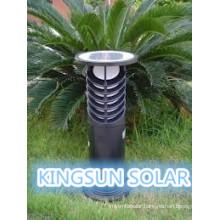 Stainless Steel Solar LED Lawn Light (KS -L0.5-5W)