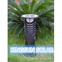 Luz solar do gramado do diodo emissor de luz do aço inoxidável (KS -L0.5-5W)