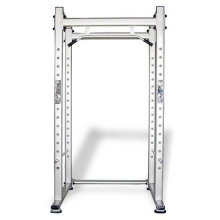 Ce Aprovado Commercial Squat Rack