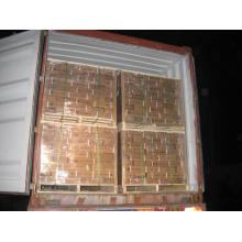 Vorgefertigten verzinkten Eisendraht in 0,7 mm bis 2,0 mm für den Bau