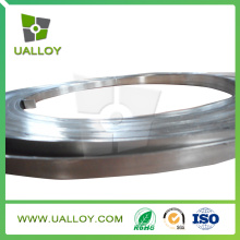 Resistance Alloy Strip