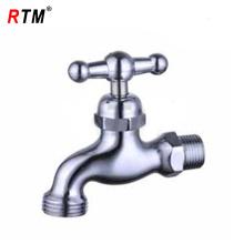 Salle de bains Robinet Salle de bain Robinet d'eau Robinet de cuisine