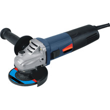 "115mm / 4,5 ""710 Watt / 5,8A Elektrische Winkelschleifer China Power Tool FFU Gut mit CE GS EMC ETL"