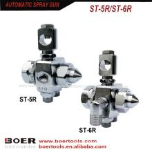 Automative Spritzpistole Automatische Sprühdüse ST-5R ST-6R