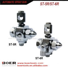 Automative Spray Gun Automatic spray nozzle ST-5R ST-6R