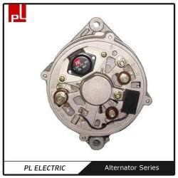 Factor 24V 55A alternator  0120469693