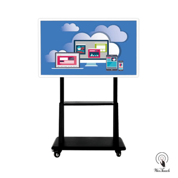 55 inches Smart Meeting Display