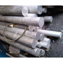 6060 Aluminium extrudierte Legierungsstange