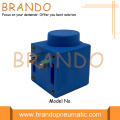 BE220BS 220a.c. 60Hz 018F6714 018F6264 Industrial Valve Coils