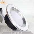 3ВТ 5Вт cob светодиодный потолочный вниз света с водителем IC