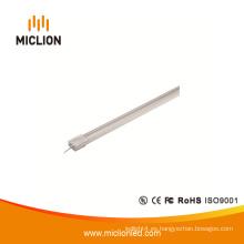 Tira de luz rígida regulable 3W IP65 LED con Ce RoHS