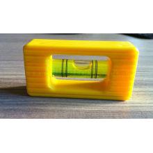 Mini-Blasen-Ebene HD-MN13