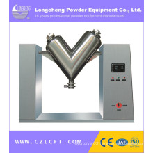 V Type Powder Mixer Machine