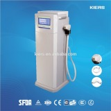808nm laser diode skin hair removal machine CE approved personal care machine