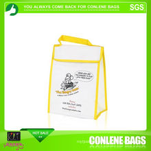 Kid Lunch Cooler Bag (KLY-CB-0021)