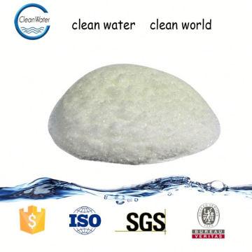 CAS NO 461-58-5 Haute qualité vente chaude Dicyandiamide / DCDA