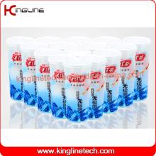 450ml Wasserflasche (KL-7445)
