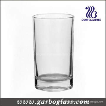 Short Glass (GB01016207H)