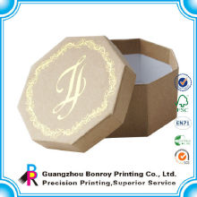 OEM factory custom cardboard cheap jewelry boxes wholesale