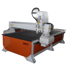 water cooling spindle motor woodworking cnc router