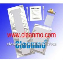 Zebra P330i / P430i Cleaning Kit