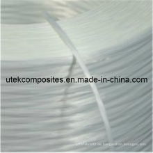 4000tex Fiberglas Filament Winding Direct Roving