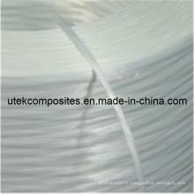 Enroulement de filament en fibre de verre 4000tex Direct Roving