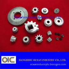 Bevel Gear, Spiral Bevel Gear, Mini Bevel Gear, Bevel Gear Wheel, Forging Bevel Gears, Differential Bevel Geal