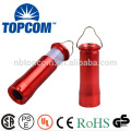 Outdoor Camping Equipment China CREE Led Camping Light 3W