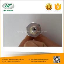 Sonde de pression d'huile Deutz BFM2011 01182482