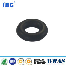 Hydraulic Industrial Small Rubber O Rings Nitrile