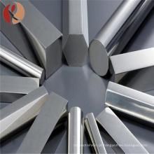 Pure molibdênio bar eletrodo china preço de fábrica