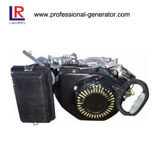 Customized 168f Gasoline Engines 163cc for Generator