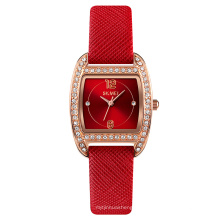 skmei 1770 watches manufacturer company new design watch luxury brand watch