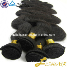 Fast Delivery on Stock Virgin Indian Remy Hair for Cheap