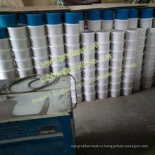 Двухкомпонентный Тиоколовый герметик (сделано в Китае)