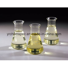 Oil/Water system Emulsifier and Dispersant Polysorbate 80