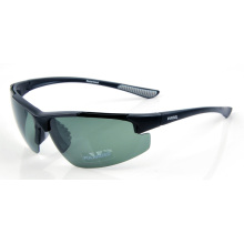 2012 cool sport sunglasses for men