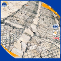 hot sale gabion boxes gabion basket gabion mesh