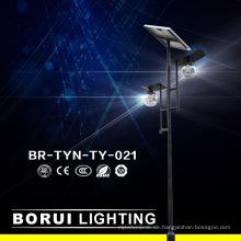 Br-Tyn-Ty-021 15W Solar Gartenbeleuchtung