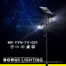 Br-Tyn-Ty-021 15W Solar Garden Lighting