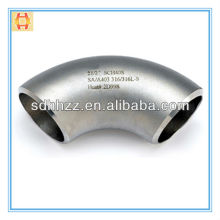 high hardness casted Anti-Wear Steel Pipe