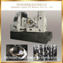 Y31125 High Precision Gear Hobbing Machine for Sale