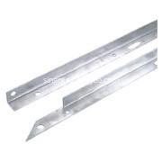 Line Cross Arm for Pole Line Hardware