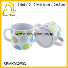 kids drinking cups; kids plasteic cups