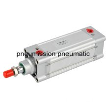 China Pneumatic Cylinder