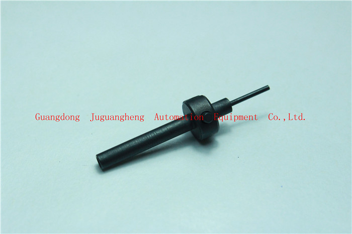 SMT spare part Panasonic MV2VB 1.0 Nozzle