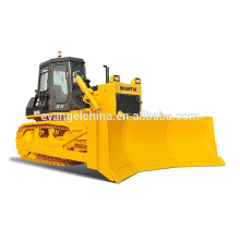 New 220HP crawler bulldozer Shantui SD22