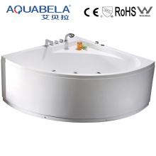 Modern Design Hot Selling Whirlpools Bathtub (JL802)